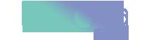logo_child